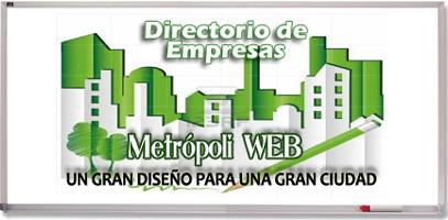 Directorio de empresas directorio empresarial for Listado de empresas malaguenas